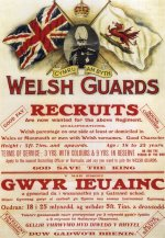 The Welsh Guards