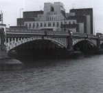 Vauxhall bridge (part two)