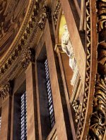 St Paul's Cathedral (part two)