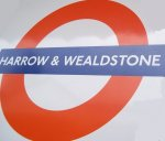 Harrow & Wealdstone