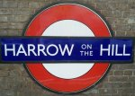 Harrow-on-the-Hill