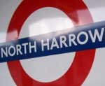 North Harrow
