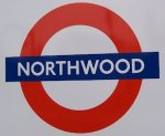 Northwood