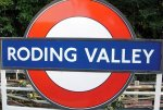 Roding Valley