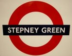 Stepney Green