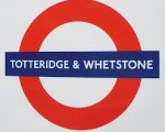 Totteridge & Whetstone