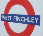 West Finchley