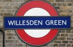Willesden Green