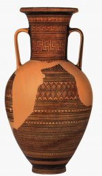 Elgin amphora